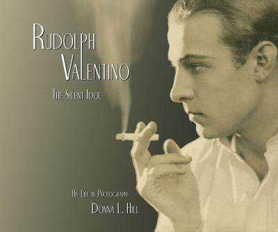 rudolph valentino tumblr